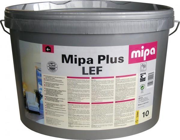 Mipa Plus