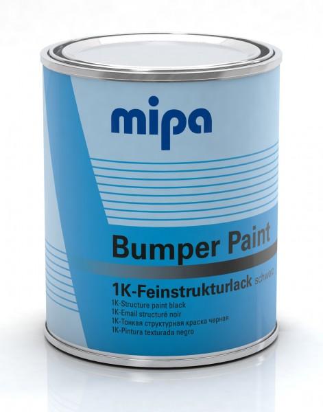 Mipa Bumper Paint