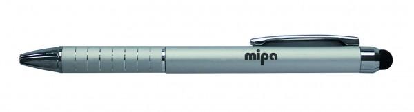 Mipa Kugelschreiber Stylus
