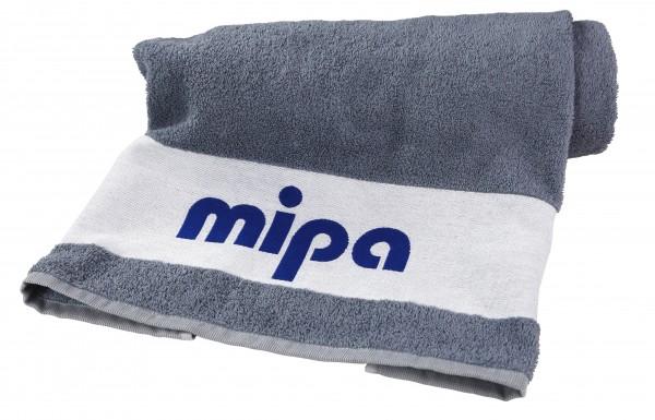 Mipa Handtuch