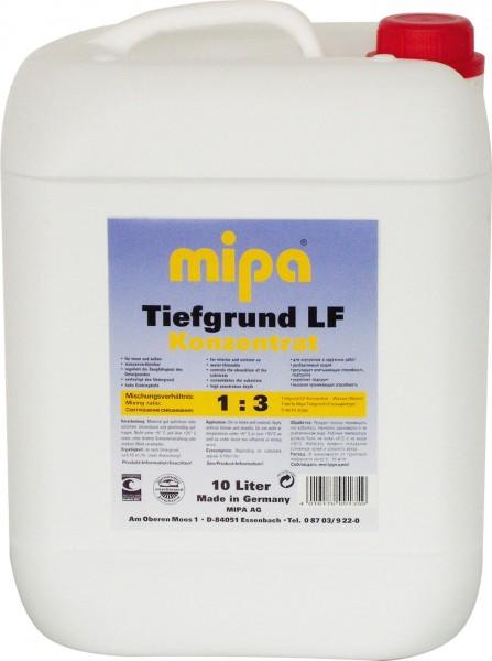 Mipa Tiefgrund LF Konzentrat
