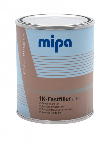 Mipa 1K-Fast-Filler
