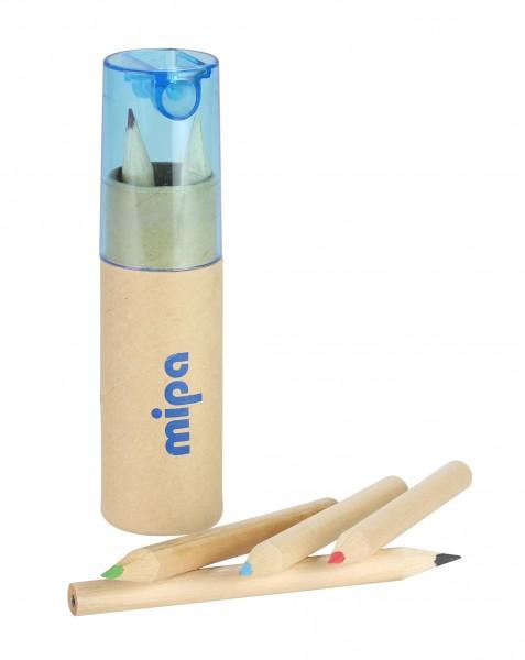 Mipa Stifte-Set