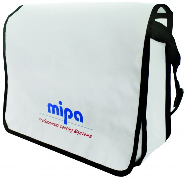 Mipa Lorry-Bag