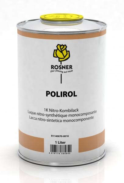 Rosner POLIROL