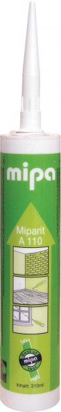 Miparit A110