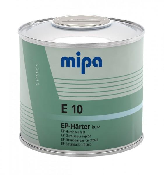 Mipa EP-Härter E10 kurz