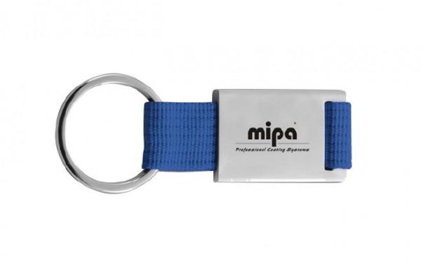 Mipa Schlüsselanhänger