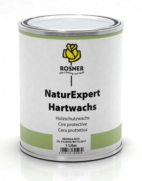 NaturExpert Hartwachs