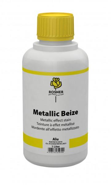 Rosner Metallic Beize