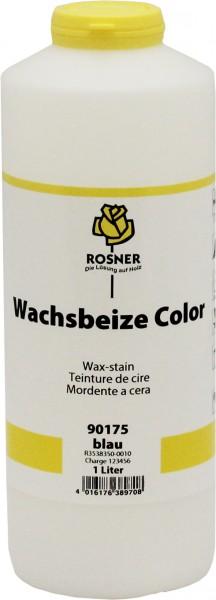 Rosner Wachsbeize Color