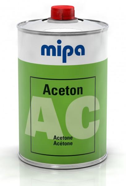 Mipa Aceton