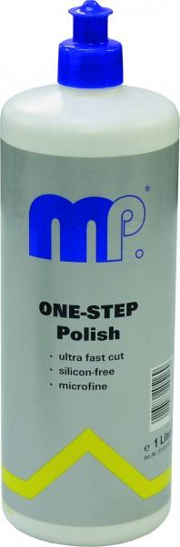 MP ONE-STEP Super-Polish