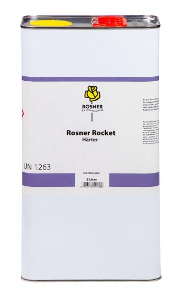 Rosner Rocket Härter 5 Liter