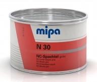 Mipa N 30 Nitro-Combi
