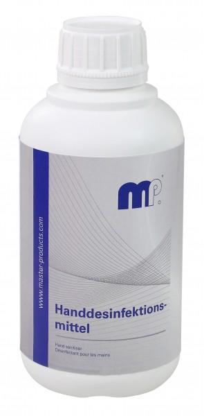 MP Handdesinfektionsmittel