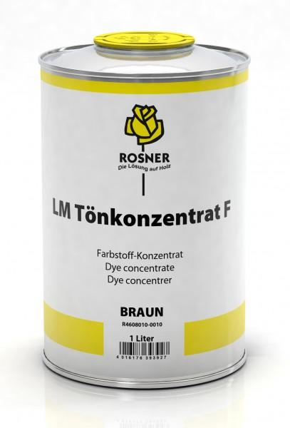 LM Tönkonzentrat F