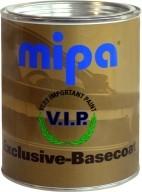 Mipa V.I.P. Exclusive Basecoat