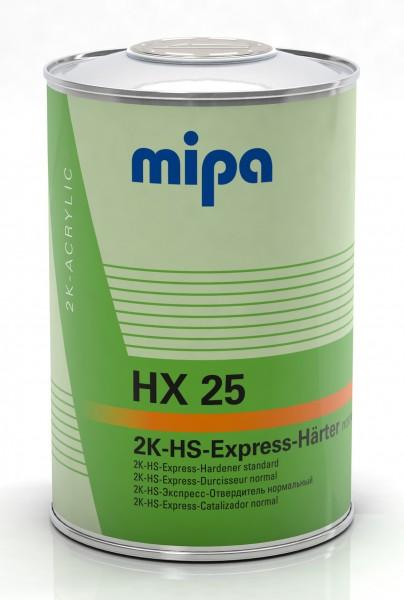 Mipa HX 25