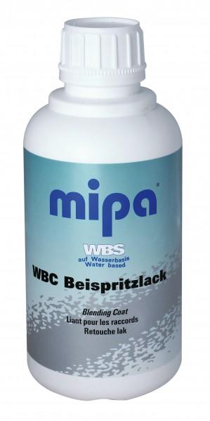 Mipa WBC Baseblend
