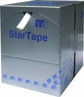 MP StarTape