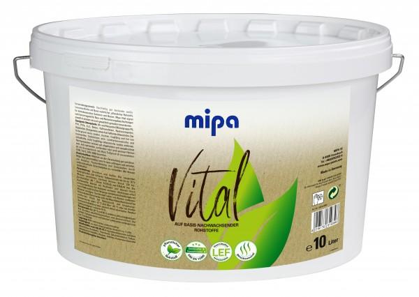 Mipa Vital