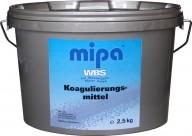 Mipa WBS-Koagulierungsmittel