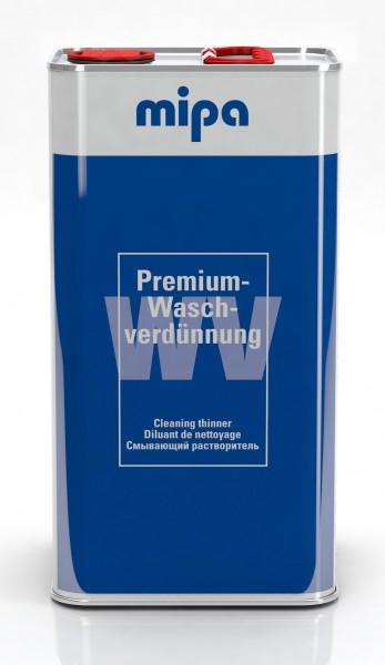 Mipa Premium Waschverdünnung