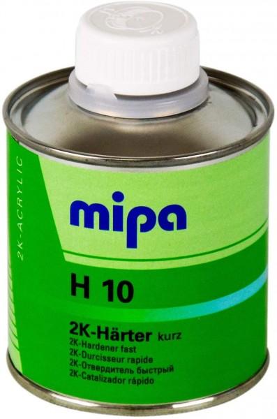 Mipa 2K-Härter H 10 0,25 Liter 237830000