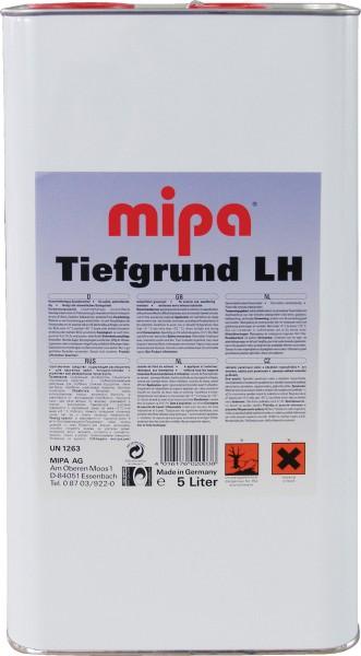 Mipa Tiefgrund LH