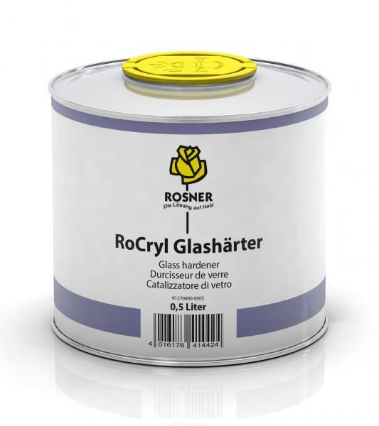 Rosner RoCryl Glashärter