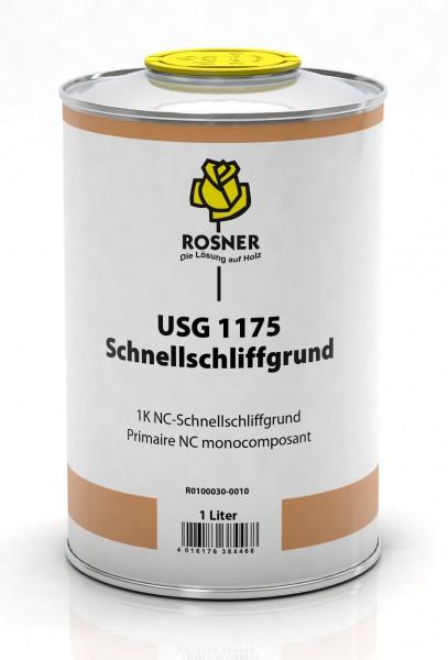 Rosner USG 1175 Schnellschliffgrund