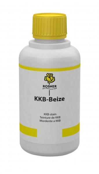 Rosner KKB