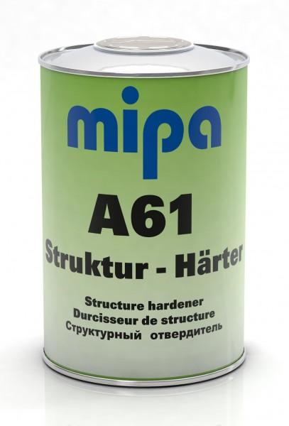 Mipa Struktur-Härter 1 Liter