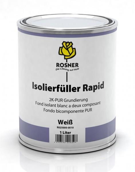 Rosner Isolierfüller Rapid