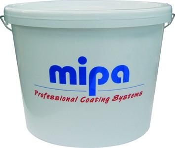 Mipa Autolack Wassereimer 10l