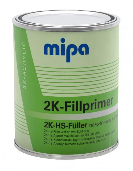 Mipa 2K-HS-Fillprimer