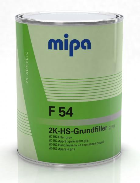 2K HS Grundierfüller F54