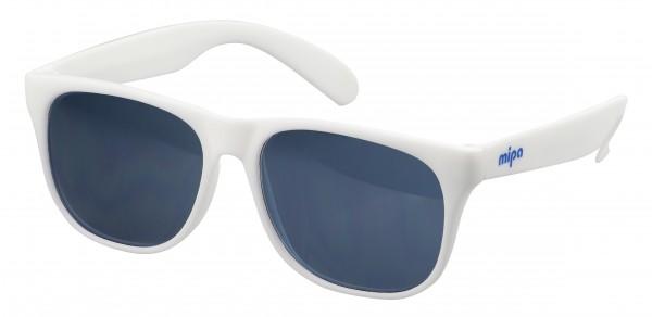 Mipa Sonnenbrille