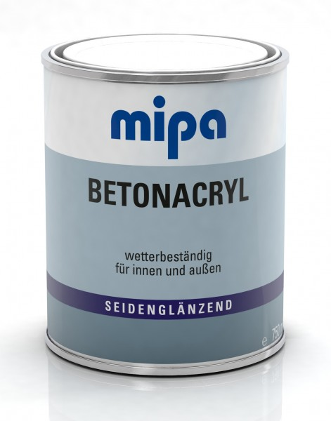 Mipa Betonacryl