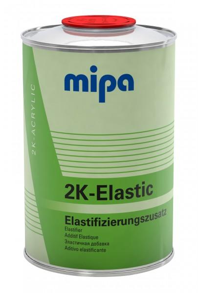 Mipa 2K-Elastic