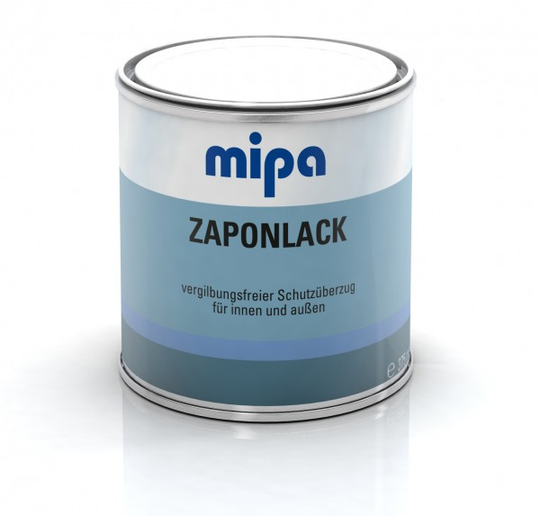 Mipa Zaponlack 375 ml