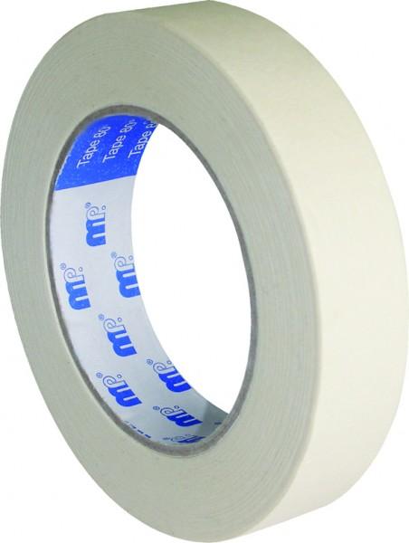 MP Tape 80°