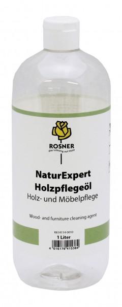 NaturExpert Holzpflegeöl