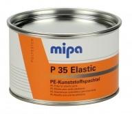 Mipa P 35 Elastic inkl. Härter, nur für Gewerbetreibende!