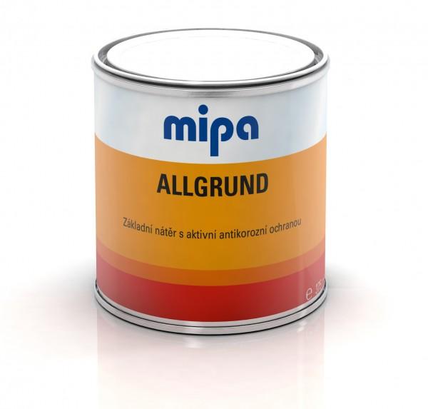 Mipa Allgrund