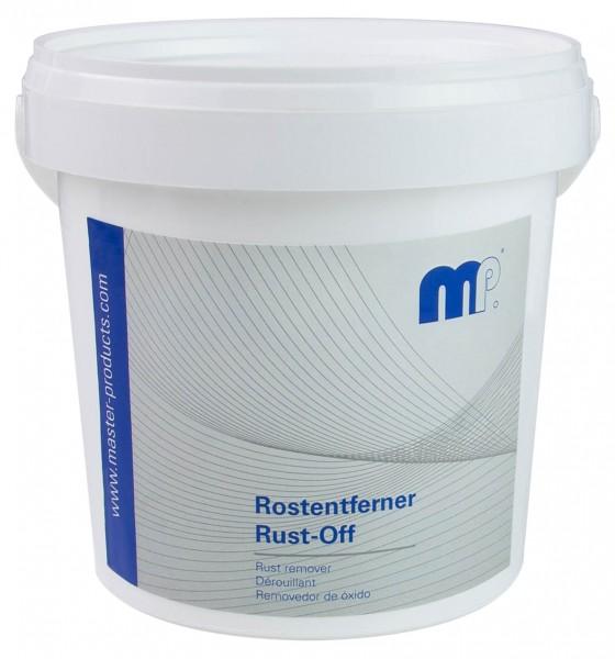 MP Rostentferner Rust-Off 1 Liter