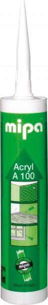 Mipa Acryl A 100