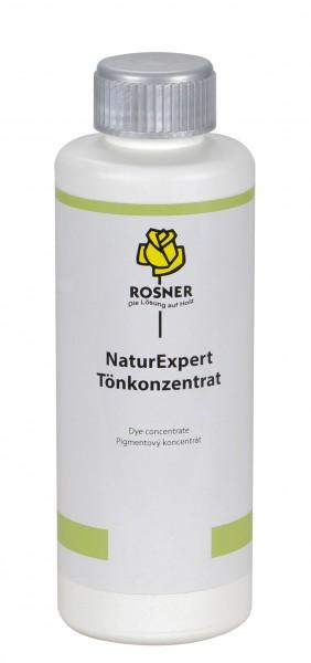 NaturExpert Tönkonzentrat