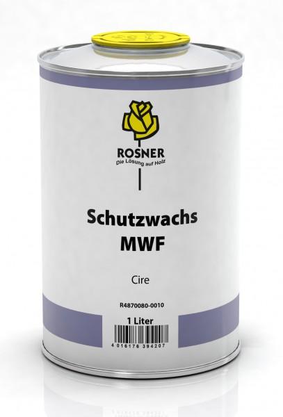 Schutzwachs MWF